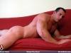 damen-rockford-hung-big-muscleman-11