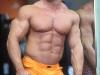 derek-anthony-11-musclegallery-11