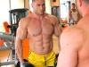 dimitar_dimitrov-0210-musclegallery-10