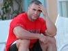 dimitar_dimitrov-0210-musclegallery-4