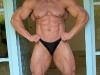 dimitar_dimitrov-0210-musclegallery-5
