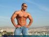 dimitris_anastasakis-03-musclegallery-1