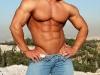 dimitris_anastasakis-03-musclegallery-10