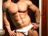 dimitris_anastasakis-03-musclegallery-12