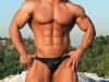 dimitris_anastasakis-03-musclegallery-14