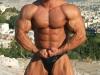 dimitris_anastasakis-03-musclegallery-16