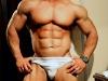 dimitris_anastasakis-03-musclegallery-3