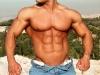 dimitris_anastasakis-03-musclegallery-8