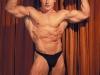 don_rafael-0410-musclehunks-13