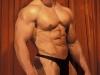 don_rafael-0410-musclehunks-3