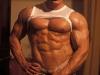 don_rafael-0410-musclehunks-4