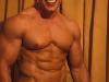 don_rafael-0410-musclehunks-6