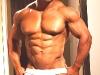 eduardo_correa-musclehunks-03