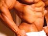 eduardo_correa-musclehunks-05