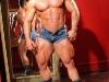 enzo_pileri_03-musclehunks-10
