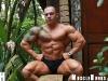 flint_stoker-musclehunks-01