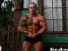 flint_stoker-musclehunks-1