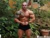flint_stoker-musclehunks-12