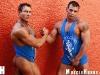 gilberto_nestore_and-_andy-musclehunks-14