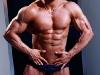 gilberto_nestore_and-_andy-musclehunks-3