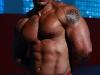 gilberto_nestore_and-_andy-musclehunks-4
