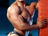 gilberto_nestore_and-_andy-musclehunks-7