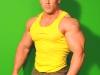 greg_jones-03-musclegallery-10