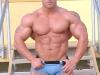 greg_jones-03-musclegallery-11