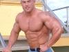 greg_jones-03-musclegallery-8