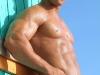 jazmany_castellanos-0210-musclegallery-1