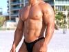 jazmany_castellanos-0210-musclegallery-10