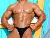 jazmany_castellanos-0210-musclegallery-15