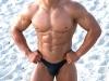 jazmany_castellanos-0210-musclegallery-20