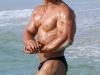jazmany_castellanos-0210-musclegallery-7