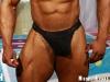 jerome_manaus-0410-musclehunks-10