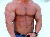 jimmy_atienza-0210-musclegallery-10
