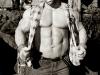 jimmy_atienza-0210-musclegallery-8