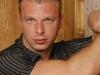 jonathan_collins-0210-markwolff-3