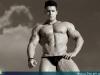 jonny_delgado-0410-musclegallery-1