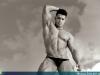 jonny_delgado-0410-musclegallery