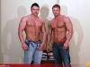 kane_and_jay_powermen-16