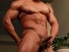ko_ryu-0110-musclehunks-3