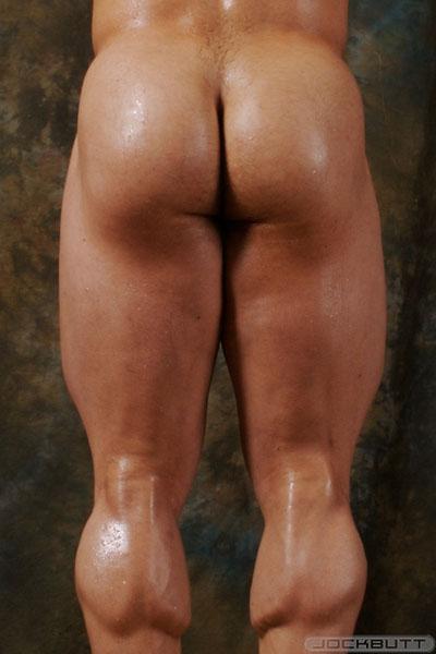porn-version-muscle-ass-galleries-gosselin-black-bikini