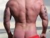 Logan_Nude_Bodybuilder_ManifestMen025