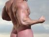 Logan_Nude_Bodybuilder_ManifestMen038