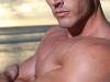 Logan_Nude_Bodybuilder_ManifestMen055