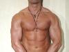 luicas-_di_angelo-0310-powermen-10