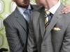 men-to-men-sex-461112