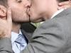 men-to-men-sex-461114