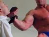 muscle_worship_08